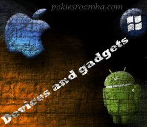 Play Online Pokies for Real Cash