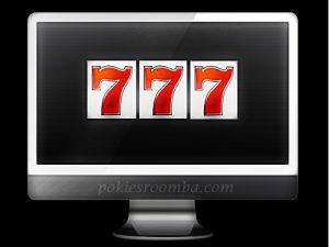 Downloadable Online Pokies