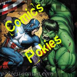Providers of Online Pokies