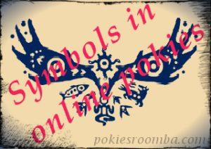 Bonus Symbols in Online Pokies