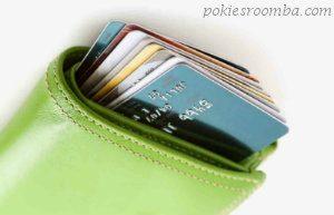 Online Pokies Deposit Options