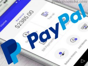 Payouts in Pokies Online