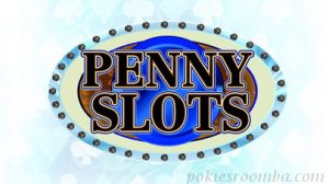 Wins with Penny Slots Online