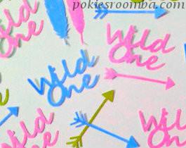 Bonuses in Pokies Online